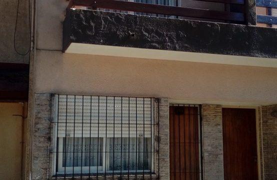 SAN BERNARDO – DUPLEX A 2 CUADRAS DEL MAR!