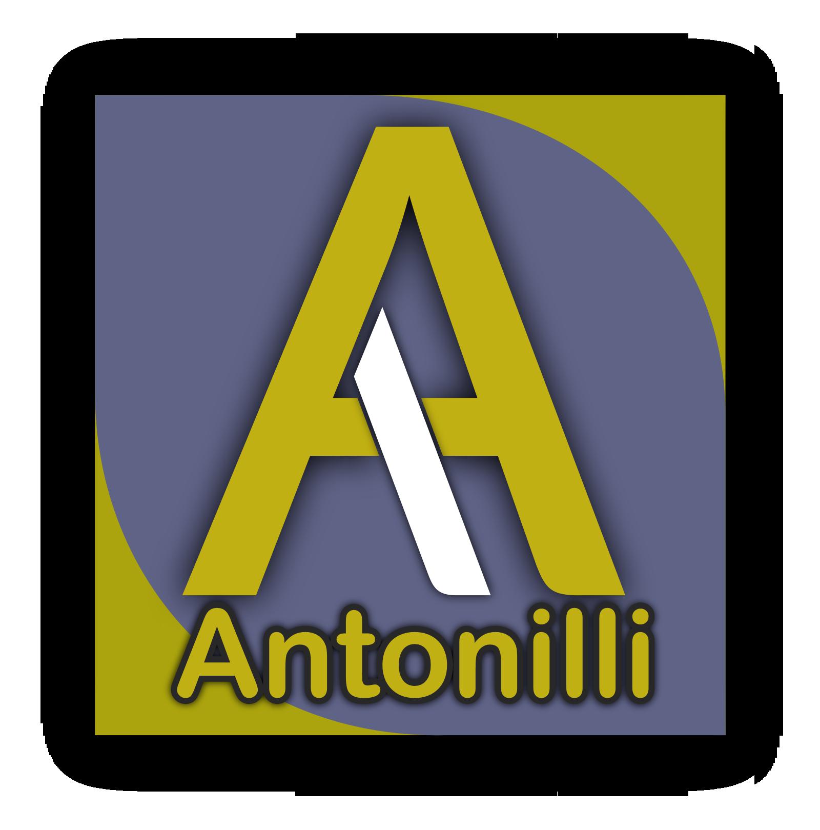 Agustín Antonilli