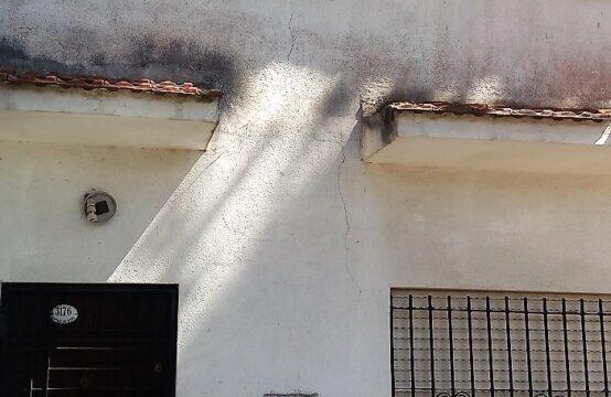 ALQUILER DUPLEX 7 PERSONAS EN SAN BERNARDO